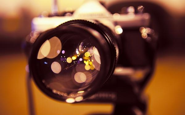 lens,cameras lens cameras macro 2560x1600 wallpaper – Macro Wallpaper – Free Desktop Wallpaper