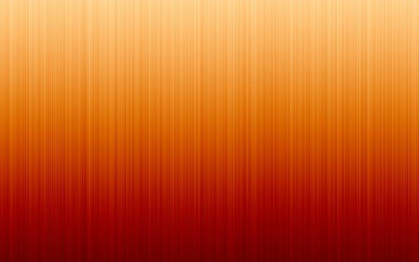 abstract,minimalistic abstract minimalistic orange 1920x1200 wallpaper – Orange Wallpaper – Free Desktop Wallpaper