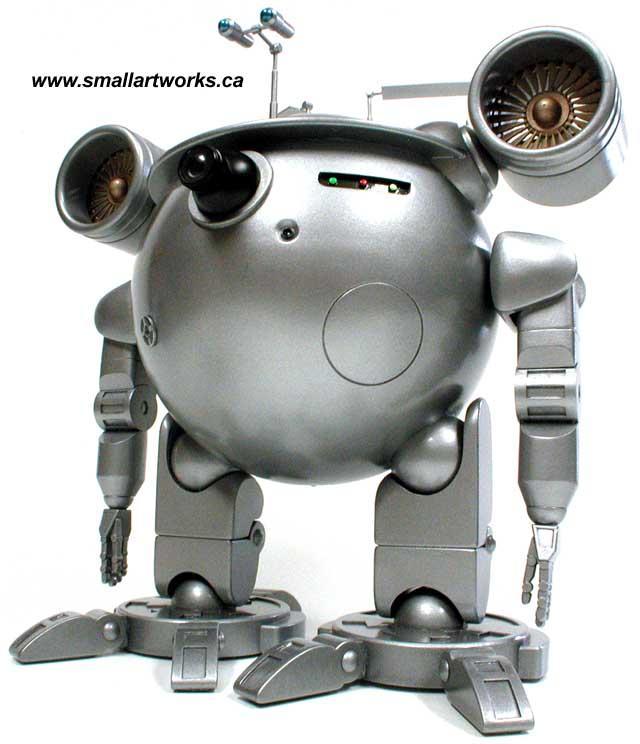 Google Afbeeldingen resultaat voor http://zedomax.com/blog/wp-content/uploads/2007/04/robot4.JPG