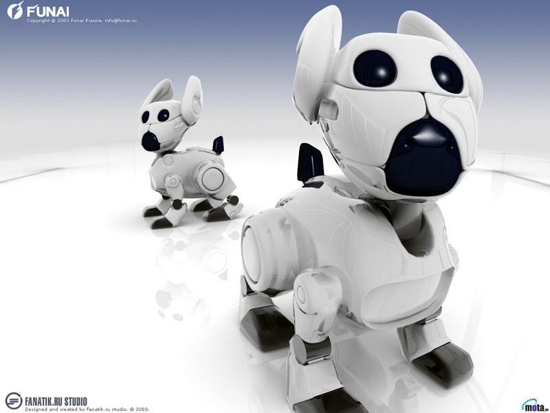 Google Afbeeldingen resultaat voor http://www.wallpaperpimper.com/wallpaper/Art_%26_3D/Robot/Robot-Dog-1-2IV99QZO0M-800x600.jpg