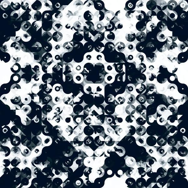 square-600.jpg (600×600)