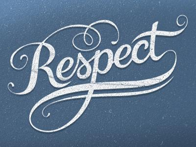AIA-Typography-Inspiration-151.jpeg (JPEG Image, 400×300 pixels)