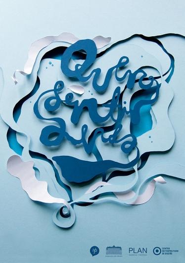 Designspiration — Owen Glidersleeve - Quero Sentir a Vida