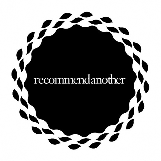 Designspiration — recommend another's Photos - Profile Pictures