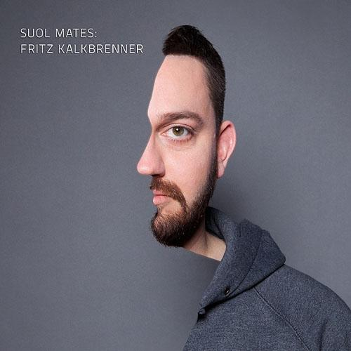 Designspiration — Fritz Kalkbrenner veröffentlicht neues Mix-Album » klatsch-tratsch.de