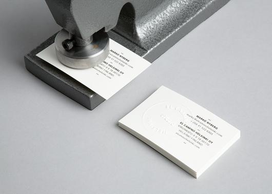 Designspiration — Tsto – SI Special | September Industry