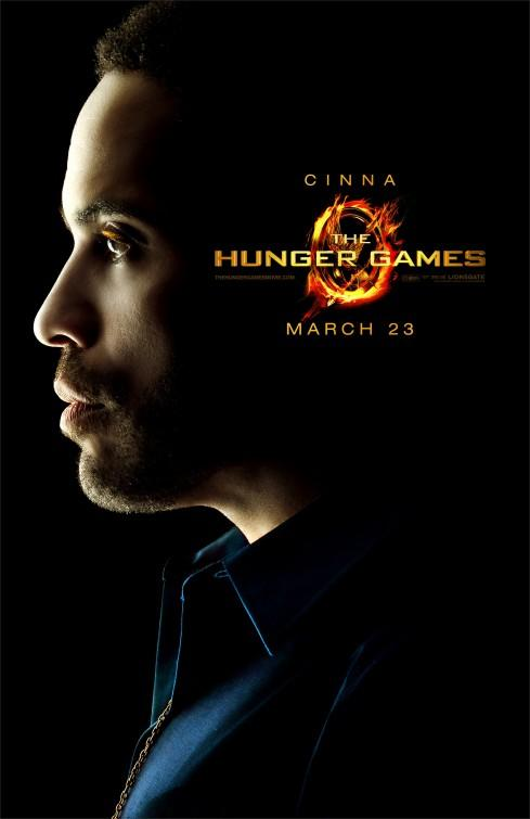 The-Hunger-Games-Cinna-poster.jpg (489×755)