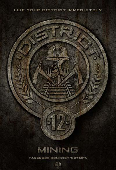 Hunger-Games-poster-5.jpg (400×585)