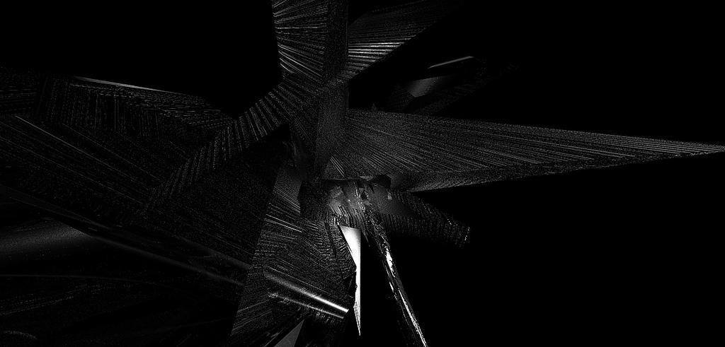 Toutes les tailles | Clair de Lune | Flickr: partage de photos!