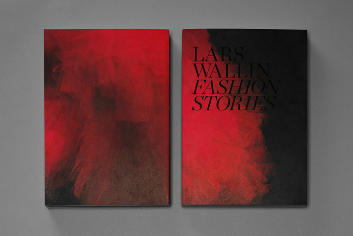 «Kurppa Hosk — Lars Wallin Fashion Stories» ? ?????? «??????? / ?????» — ????? ?? ????? Losko