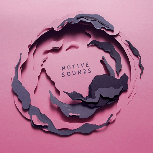 Designspiration — Owen Glidersleeve - Motive Sounds
