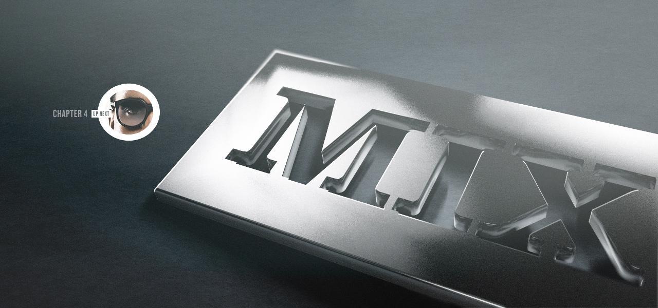 Kult House: MTV: Le Programme
