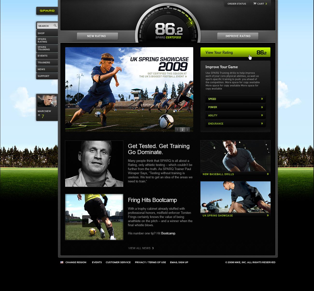 03_SPARQ_Homepage_Loggedin_Rating.jpg (1300×1203)