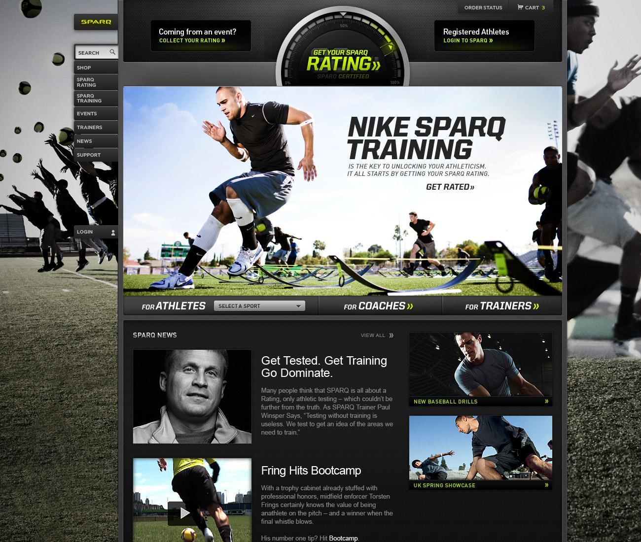 01_SPARQ_Homepage_LoggedOut.jpg (1300×1100)