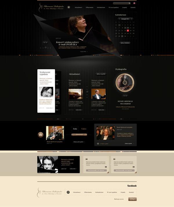 Graphic-Exchange - une sélection de projets graphiques