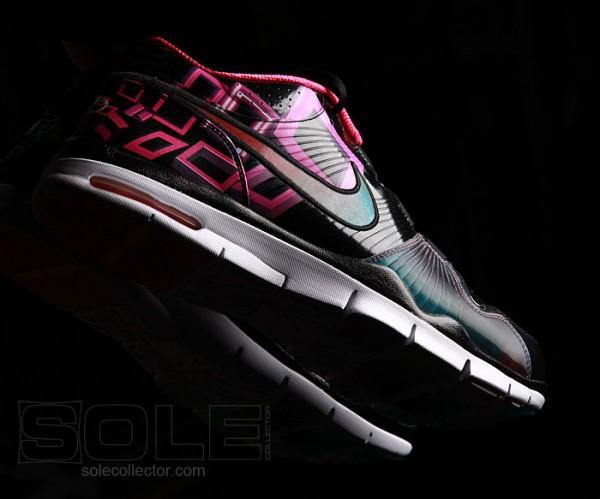 Nike | flylyf