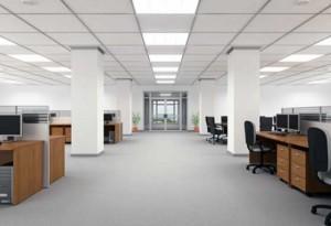 Les bureaux en 2012 | Quoi de neuf sur vos sites?