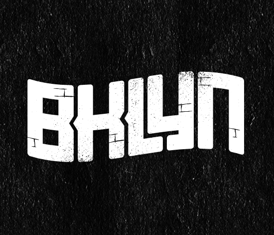 45 Remarkable Examples Of Typography Design #9   inspirationfeed.com