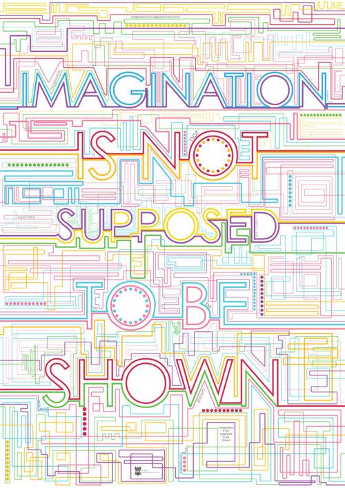 Awesome Design Inspiration