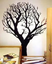 wall art - Google Search