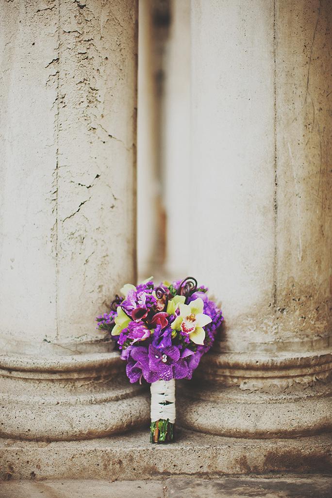 Erik Clausen | San Francisco Wedding Photographer | International Destination Wedding Photography | Fashion. Lifestyle. Weddings & Engagements » San Francisco weddings. destination weddings. portraits. lifestyle. » page 8