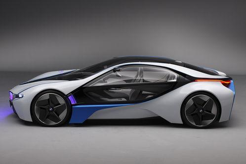 New+BMW-Vision-EfficientDynamics.jpg (498×332)