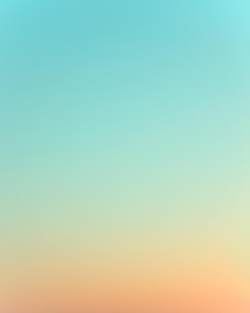 Venetian-Causeway-FL-Sunset-6-54pm-Plate-1.jpg (819×1024)