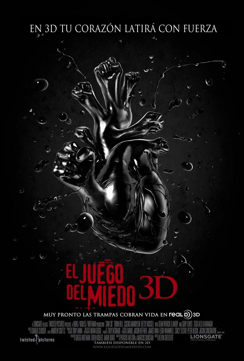 saw_3d_international_poster.jpg (800×1183)