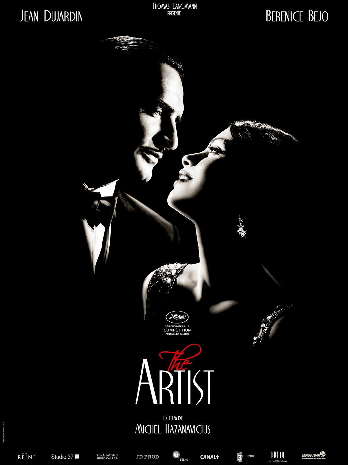 The_Artist_2012_Oscar_Awards_Nominee_Poster-Vvallpaper.Net.jpg (1200×1600)