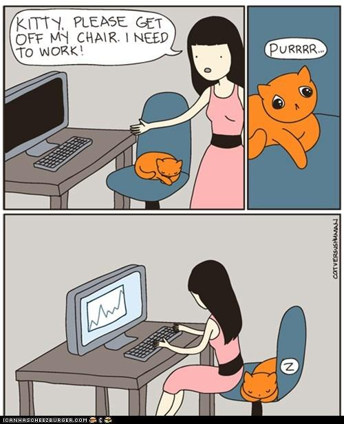 funny-pictures-better-the-chair-than-the-keyboard-i-say.jpg (500×616)