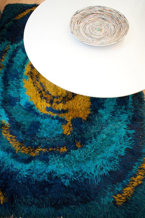 Dwell on Design Exclusive House Tour: Avon Residence | Design Milk