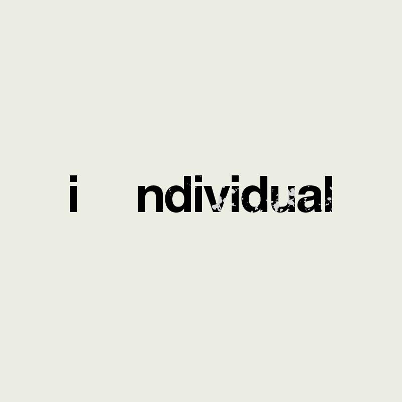 tumblr_m5t6bxwfTY1rto11jo1_1280.png (800×800)