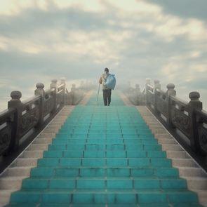 1x.com - Hossein Zare