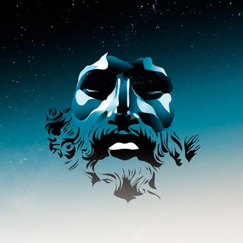 Zeus | Ulysses