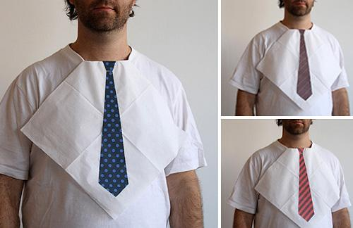 tie_napkins.jpg (500×324)