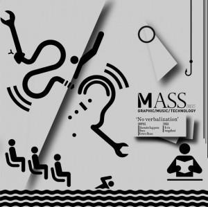 Kotaro Okusu » MASS.TRACKS_01?No Verbalization?