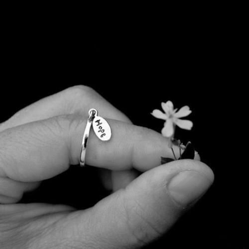 floresdalis | … floresdalis… *