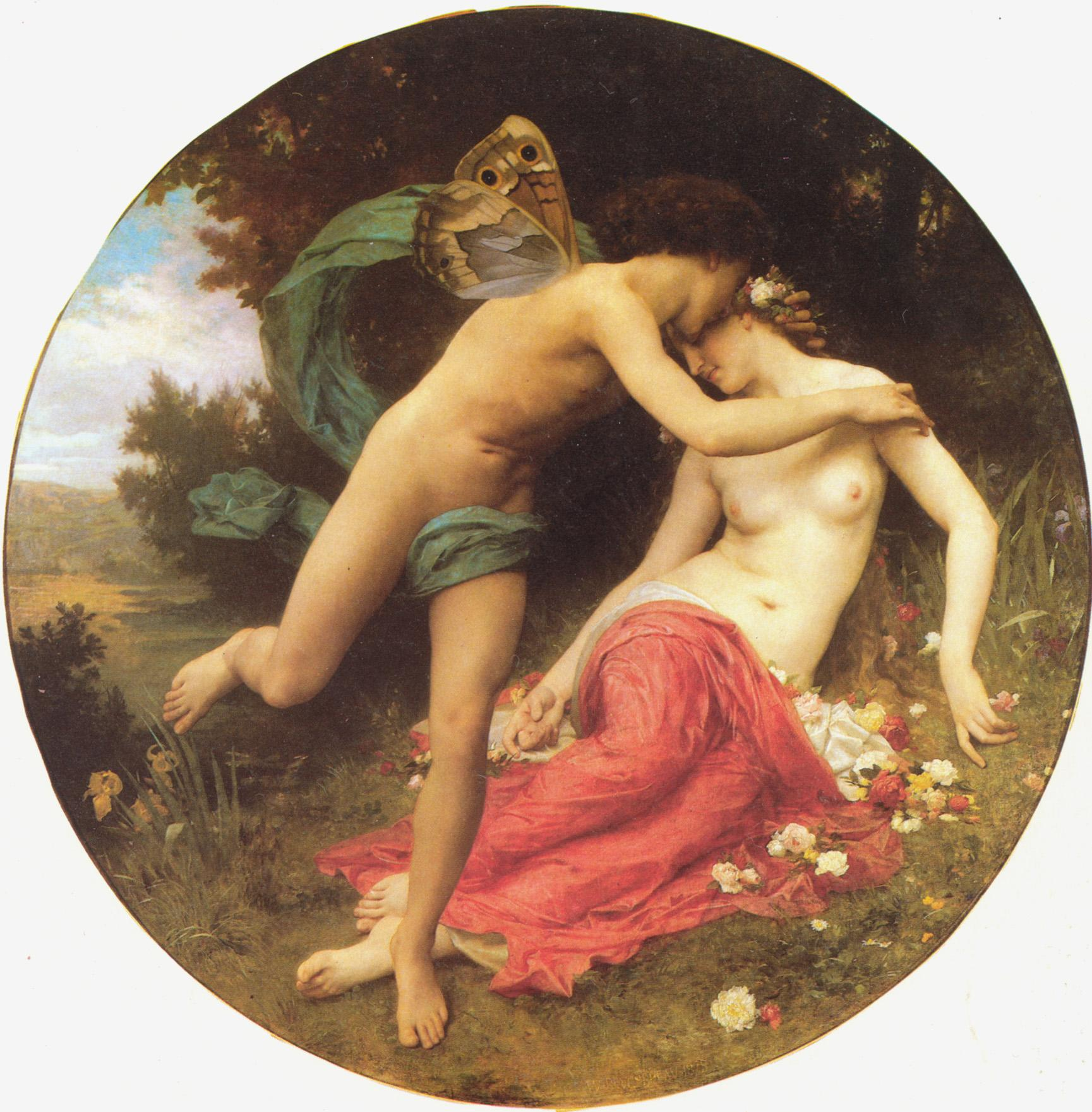 William-Adolphe_Bouguereau_(1825-1905)_-_Flora_And_Zephyr_(1875).jpg (1729×1762)