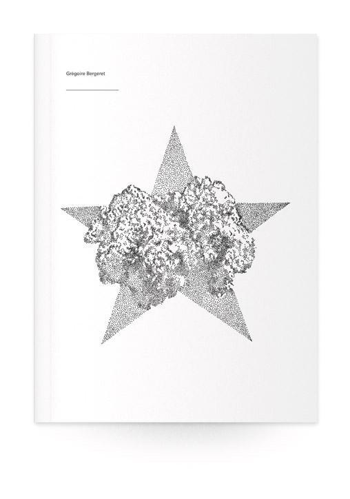 Superscript² / Adera - Grégoire Bergeret