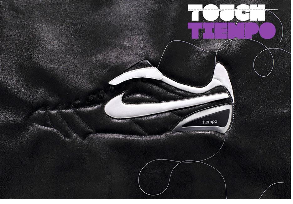 Non-Format - Nike Football