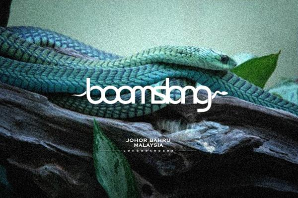 BOOMSLANG | Johor Bahru Longboarders
