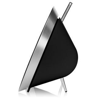 Bang & Olufsen BeoSound 8 - Apple Store (France) tagged at Apple Store
