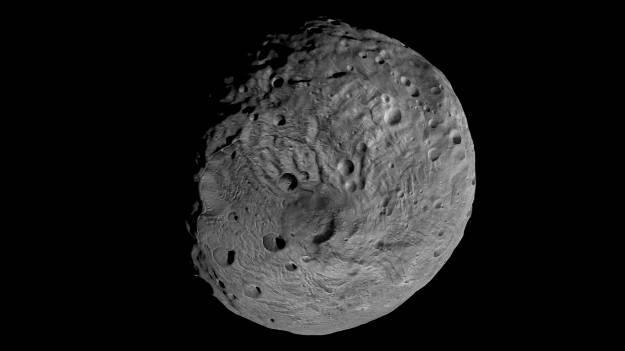 Un voyage à travers le système solaire | Aéronautique et spatiale | Nouvelles en images. Revue quotidienne. Photos de qualité