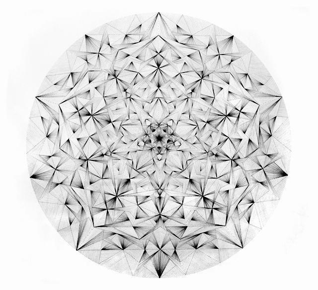 ONE - optimystic arts >> fine arts + healing arts