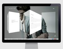 Behance :: Activity Feed