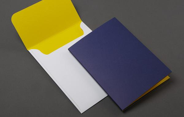 Benham & Reeves Identity on