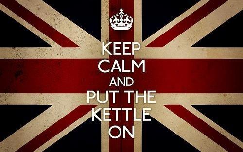 British board / British