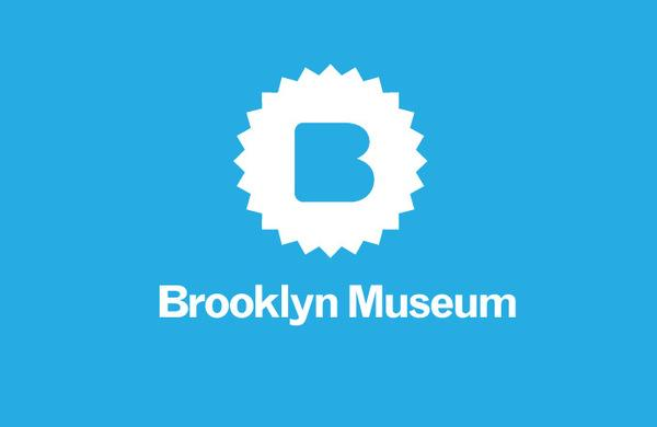 Brooklyn Museum on