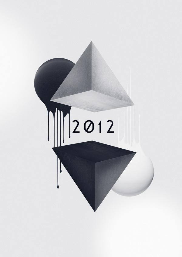 CHAPITRE I / / 2012 sur le réseau