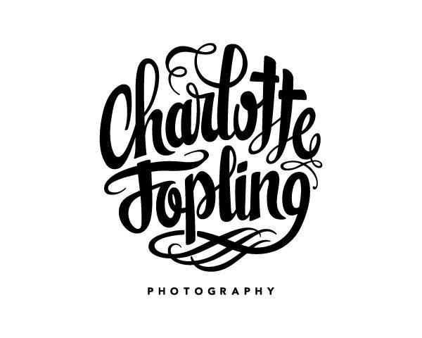 Charlotte Jopling - Photography on